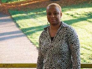 Ms. Josephine Maina Tarawollie