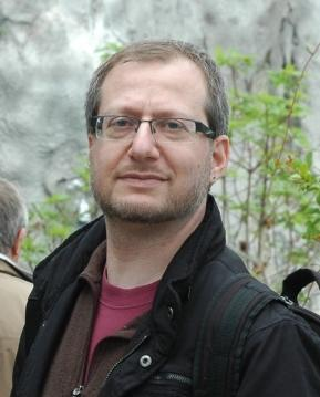 Myer Glickman